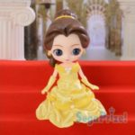 CUICUI Disney Characters Doll~Belle~