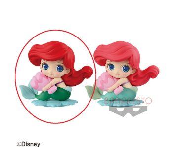 #Sweetiny Disney Characters-Ariel- ノーマル
