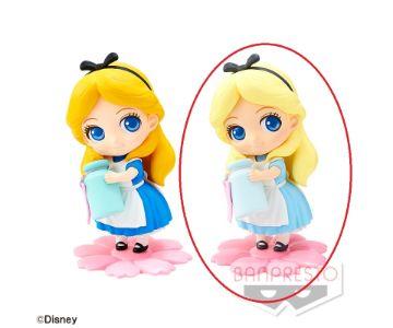 #Sweetiny Disney Characters-Alice- レアカラー