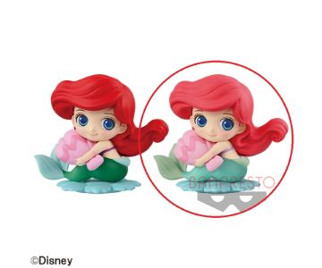 #Sweetiny Disney Characters-Ariel- レア