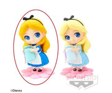#Sweetiny Disney Characters-Alice- ノーマルカラー