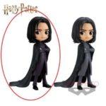 【箱潰れアウトレット】ハリー・ポッター Q posket-Severus Snape-A