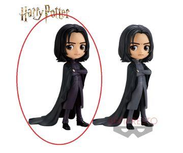 ハリー・ポッター Q posket-Severus Snape- ノーマル
