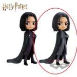 【箱潰れアウトレット】ハリー・ポッター Q posket-Severus Snape-B