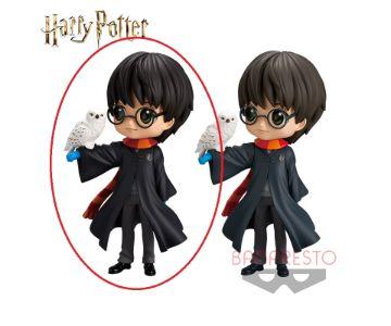 ハリー・ポッターQ posket-Harry Potter-Ⅱ(ノーマル)
