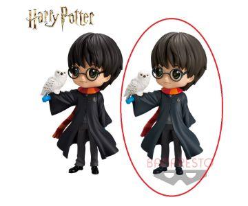 ハリー・ポッターQ posket-Harry Potter-Ⅱ(レア)