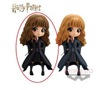 ハリー・ポッターQ posket-Hermione Granger-Ⅱ(ノーマル)