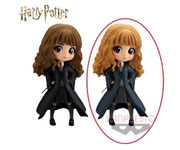 ハリー・ポッターQ posket-Hermione Granger-Ⅱ(レア)
