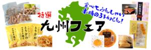 kyushu_fair_banner