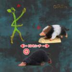 「ファンタスティック・ビーストと黒い魔法使いの誕生」 魔法動物ミニフィギュア_C