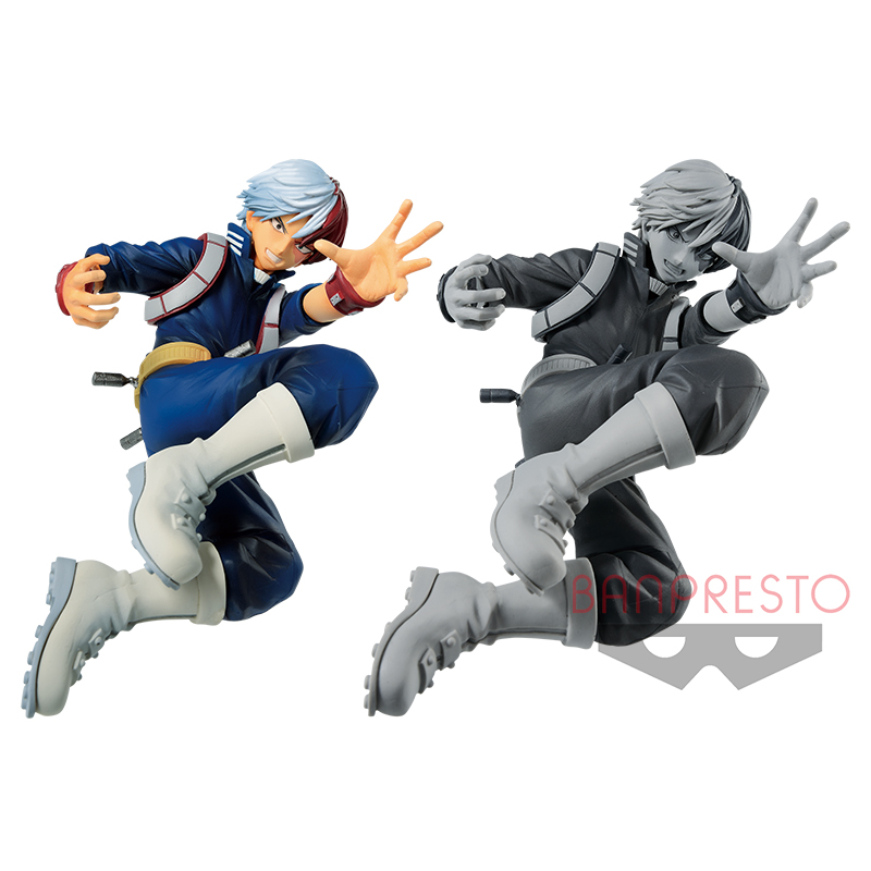 僕のヒーローアカデミア-BANPRESTO-FIGURE-COLOSSEUM-造形Academy-vol.3