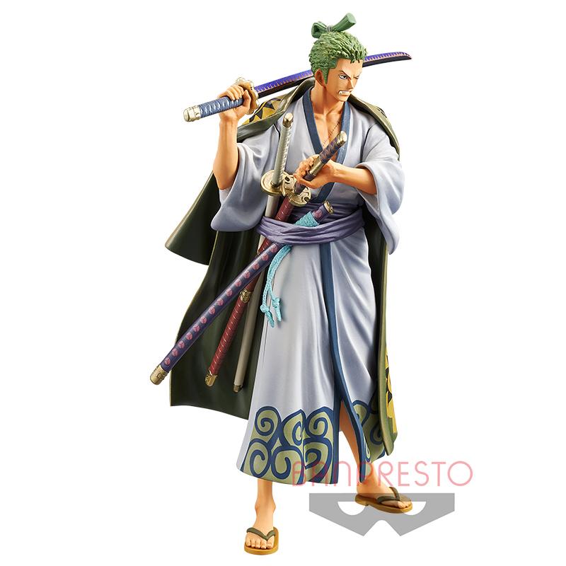 ワンピース-DXF~THE-GRANDLINE-MEN~ワノ国-vol.2