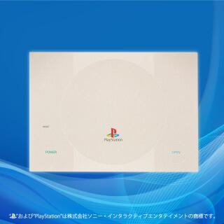"PlayStation™""PlayStation""珪藻土バスマット"