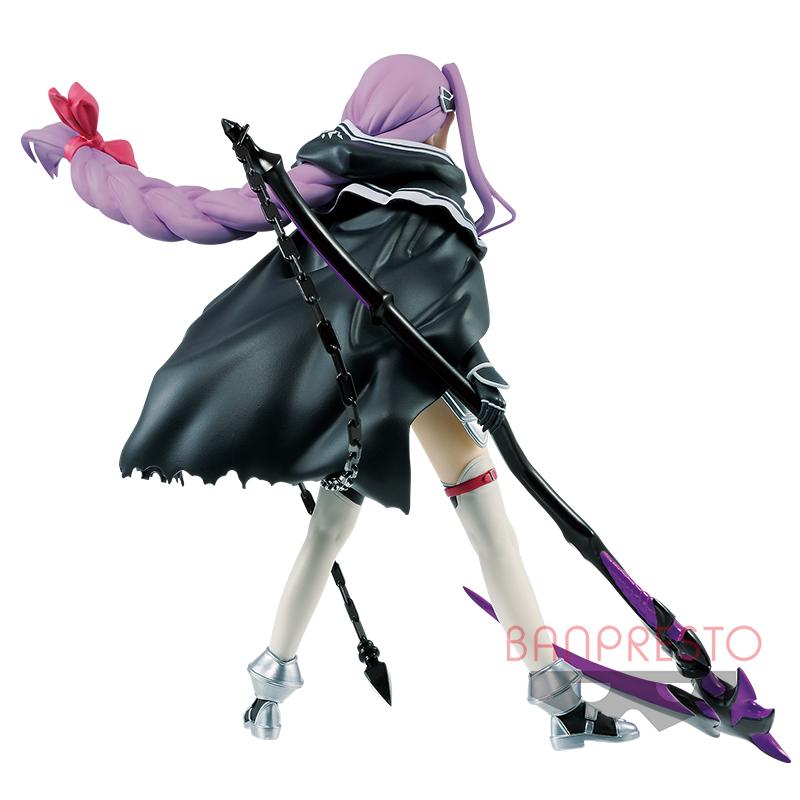 FateGrand Order -絶対魔獣戦線バビロニア- EXQフィギュア~宿命を背負う少女アナ~1