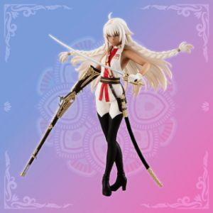 Fate/Grand Order SSSフィギュア-セイバー/ラクシュミー・バーイー-