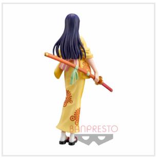 ワンピース DXF~THE GRANDLINE LADY~ワノ国 vol.3-4